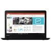 Ноутбук Lenovo ThinkPad 13 , купить за 54 590руб.