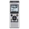 Диктофон Olympus WS-852 4Gb, серебристый, купить за 4 575руб.