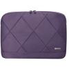 Сумка для ноутбука Asus Aglaia Carry Bag, фиолетовая, купить за 1 760руб.