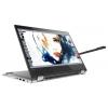 Ноутбук Lenovo Yoga 520-14IKB, купить за 37 448руб.