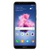 Смартфон Huawei P Smart синий (FIG-LX1), купить за 13 650руб.