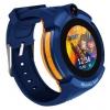 Умные часы Кнопка жизни Aimoto Sport синие, купить за 3 530руб.