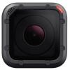 Экшн-камера Экшн-камера GoPro HERO5 Session, купить за 14 655руб.