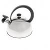 Чайник для плиты Добрыня DO-2909 (2,0 л), купить за 700руб.