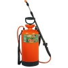 Жук ОП-207 10л, оранжевый, купить за 720руб.