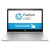 Ноутбук HP Pavilion x360 14-ba109ur , купить за 51 880руб.