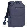 Сумка для ноутбука Рюкзак Rivacase 7760, синий, купить за 1 945руб.