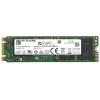Жесткий диск Intel SSDSCKKW128G8X1 128GB (ssd), купить за 3790руб.