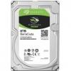Жесткий диск Seagate ST8000DM004 (8000Gb, SATAIII, 5400rpm, 256Mb), купить за 12 420руб.