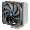 Кулер Arctic Cooling Freezer 33 CO (ACFRE00031A), для процессора, купить за 3 240руб.