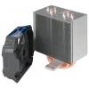 Кулер Arctic Cooling Freezer 12 CO fan 92 mm, 2000 об/мин, 12 В, купить за 2 760руб.