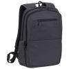 Сумка для ноутбука Рюкзак Rivacase 7760, черный, купить за 1 910руб.