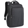 Сумка для ноутбука Рюкзак Rivacase 8262, черный, купить за 2 035руб.