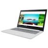 Ноутбук Lenovo 320-15IKBN  , купить за 44 495руб.