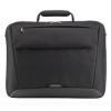 Сумка для ноутбука Sumdex PON-303(JB), черная, купить за 2 435руб.