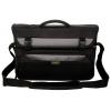 Сумка для ноутбука Targus CityGear TCG265EU, черная, купить за 2 010руб.