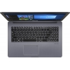 Ноутбук Asus N580VD-DM516T , купить за 75 560руб.