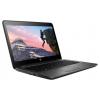 Ноутбук HP ZBook 14U G4 , купить за 106 670руб.