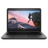 Ноутбук HP ZBook 14U G4 , купить за 83 100руб.