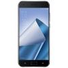 Смартфон Asus ZS551KL 6/64Gb, черный, купить за 43 032руб.