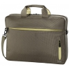 Hama Marseille Style Notebook Bag 15.6, коричнево-желтая, купить за 1 645руб.