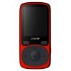 Медиаплеер Digma B3 8Gb черный/красный, купить за 1 815руб.
