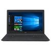 Ноутбук Acer TravelMate P2 TMP278-MG-52BT , купить за 40 120руб.