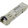Медиаконвертер сетевой D-Link DEM-302S-BXU (SFP-трансивер), купить за 795руб.