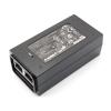Ubiquiti POE-24-12W-G (PoE инжектор), купить за 905руб.