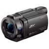 Товар Sony FDR-AX33 черная (FDRAX33B.CEL), купить за 53 635руб.