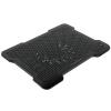 Подставка для ноутбука Cooler Master NotePal X-Lite II (15.6'', 2x USB), купить за 1 270руб.