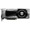 ���������� geforce Palit GeForce GTX 1080 1607Mhz PCI-E 3.0 8192Mb 10000Mhz 256 bit DVI HDMI HDCP (NEB1080015P2-PG413F), ������ �� 51 535���.