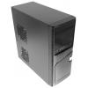 корпус Formula FN-337P 450W Black