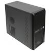 Корпус Formula FM-514D 400W Black, купить за 2 805руб.