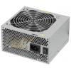 Блок питания Accord ATX 500W ACC-500-12 4*SATA I/O switch, купить за 1 500руб.
