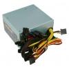 блок питания AeroCool VP-650 650W