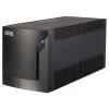 Powercom RPT-1025AP, купить за 5 820руб.
