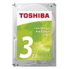 Жесткий диск Toshiba HDWA130UZSVA (E300, 3Tb, 3.5'', SATA3, 5940rpm), купить за 5 190руб.