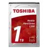 Жесткий диск Toshiba HDWJ110UZSVA (E200, 1Tb, 2.5'', SATA3, 5400rpm), купить за 3 270руб.