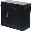 Корпус Formula FM-602 450W Black, купить за 2 290руб.