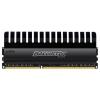 Модуль памяти Crucial BLE8G3D1869DE1TX0CEU (DDR3, 8Gb, 1600MHz, CL9, DIMM), купить за 4 425руб.