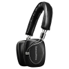 ��������� bluetooth Bowers & Wilkins P5 Wireless, ������, ������ �� 23 065 ���.