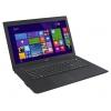 Ноутбук Acer Extensa 2519-C4TE , купить за 13 410руб.
