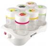 Йогуртница VITEK VT-2600 W, купить за 2 635руб.