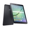 Планшетный компьютер Samsung Galaxy Tab S2 SM -T819N, чёрный, купить за 24 320руб.