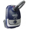 ������� Hoover TCP 2120 019, �����, ������ �� 5 975 ���.