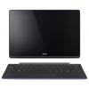 Планшет Acer Aspire Switch 10 E z8300 32Gb+док SW3-016-12MS , купить за 19 120руб.