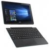 Планшет Acer Aspire Switch 10 E z8300 64Gb , купить за 22 390руб.