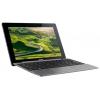 ������� Acer Aspire Switch 10 V 532Gb, ������ �� 36 570���.