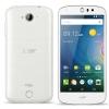 Смартфон Acer Liquid Z530 8Gb, белый, купить за 5960руб.